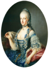 Maria Karolina of Austria Queen.png