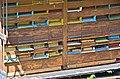 Maria Luggau Moos 4 Imkerei-Detail Familie Lugger 22082013 718.jpg