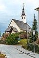 Maria Wörth Rosenkranzkirche SW-Ansicht 05122018 6373.jpg