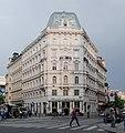 Mariahilferstr. 73, Vienna.jpg