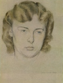 Marian Ruzamski - Alicja Pawlas.png