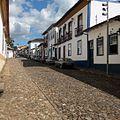 Mariana-MG Centro.jpg