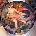 Mariano fortuny, tondi dipinti, 04.jpg