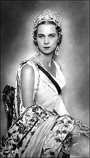 Queen consort of Italy