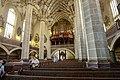 Marienkirche (Pirna) 06(js).jpg