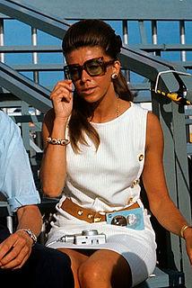 Marina, Princess of Naples Italian princess