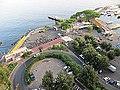 Marina Piccola - panoramio (26).jpg