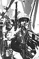 Marine-guam-19440803.jpg