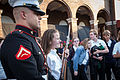 Marine Barracks Washington Evening Parade 150522-M-DY697-004.jpg