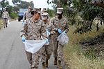 Marine Corps Air Station Miramar celebrates Earth Day 130422-M-RR352-001.jpg