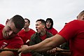 Marines, sailors compete in Jingle Bell Challenge 141219-M-IN448-458.jpg