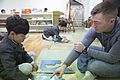 Marines, sailors visit local elementary school in Republic of Korea 141211-M-XE845-006.jpg