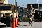 Marines take on roads in Humvee course 151015-M-RH401-068.jpg