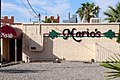 Mario's Italian Restaurant (2947660900).jpg