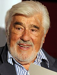 people_wikipedia_image_from Mario Adorf