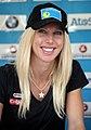 Marion Kreiner - Tag des Sports 2013 Wien.jpg