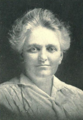 Marion Louise Bugbee.png