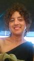 Marixa Osés Ruiz de Azúa.png