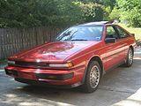 Nissan 200 photos #15 on Better Parts LTD