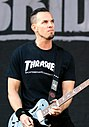 Mark Tremonti (cropped).jpg