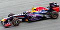 Mark Webber 2013 Malaysia FP1.jpg