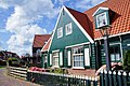 Marken, The Netherlands 18.jpg