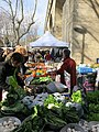 Market, Montpellier (12777678264).jpg