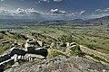 Markov grad, Prilep, Macedonia 25.jpg