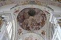 Marktoberdorf St. Martin Fresken 157.jpg