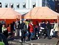 Marktszene Strömlingsmarkt Helsinki.jpg