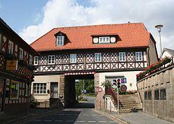 Marktzeuln-Torhaus.jpg