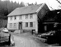 Markus-Mühle 1962.jpg