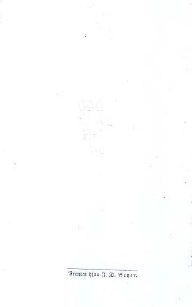 File:Markusevangeliet (1870).djvu