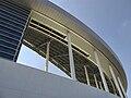 Marlins Park windows open.jpg