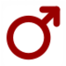 Astrologia simbolo de Marso
