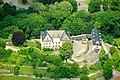 Marsberg-Canstein Schloss Canstein Sauerland-Ost 101.jpg