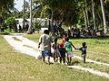 Marshall Islands PICT0215 (4745357424).jpg
