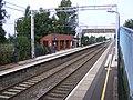 Marston Green railway station.jpg