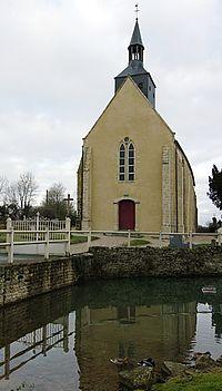 Martigny-sur-l'Ante église.jpg