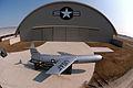 Martin CGM-13B Mace USAF.jpg