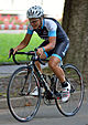 Martina Corazza - Women's Tour of Thuringia 2012 (aka).jpg