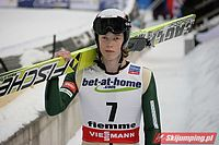 Martti Nomme Val di Fiemme 2013 (normal hill individual).jpg