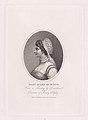 Mary, Queen of Scots Met DP890031.jpg
