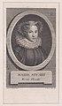 Mary, Queen of Scots Met DP890274.jpg