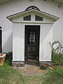 Mary Plantation Guest House Front Portal.JPG