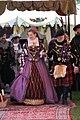 Mary Queen of Scots reenactor.jpg
