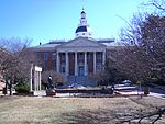 Maryland State House.jpg