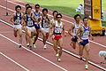 Masato Yokota - Flickr - Kentaro Iemoto@Tokyo (2).jpg