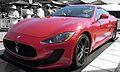 Maserati (6899782656).jpg