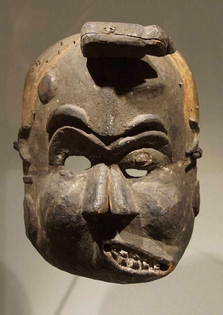 FileMasker Ekpo Afrika Museum Berg En Dal Nr 465 1